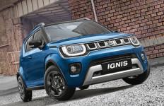 Suzuki Ignis 2020 Resmi Mengaspal, Harga Termurah Rp 171 Juta - JPNN.com