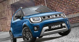 Suzuki Ignis 2020 Dirilis, Tenang! Stok Aman Sampai Lebaran