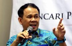 Gelora Partai Islam Nasionalis, Ustaz Mahfuz Ajak Siapa pun Bergabung demi Bawa RI Masuk 5 Besar Dunia - JPNN.com