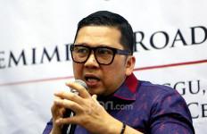 Permintaan DPR ke Presiden Jokowi soal PPPK, Sangat Tegas - JPNN.com