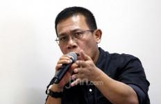 Seharusnya saat jadi Panglima, Gatot Nurmantyo Bisa Buktikan Isu Kolot soal PKI - JPNN.com
