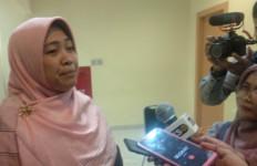 Fraksi PKS Minta Pembahasan Omnibus Law Tidak Dipatok Waktu - JPNN.com