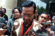 Sultan HB X Sebut Kepala SMPN 1 Turi Sleman Pasti Kena Sanksi - JPNN.com
