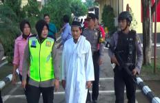Diduga Menculik Murid, Guru Ini Dipolisikan Orang Tua Korban - JPNN.com