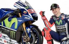 Lorenzo Tak Mau Ambil Kesempatan Wildcard MotoGP 2020 - JPNN.com