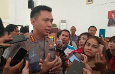 Pelajar di Bekasi Tewas Dibacok Empat Orang - JPNN.com