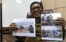 Terobos Zona Ekonomi Eksklusif Thailand, 33 Nelayan Aceh Ditangkap - JPNN.com