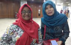 Titi Honorer K2 Yakin Perpres PPPK Terbit Akhir Februari - JPNN.com