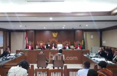 Rano Karno Mengakui Ada Aliran Rp 7,5 Miliar untuk Dana Kampanye - JPNN.com