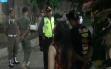 Pasangan Bukan Suami Istri Dijemput TNI-Polri di Hotel Melati, Pucat Deh