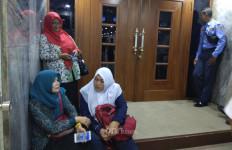 Titi Honorer K2 Sampaikan Pesan kepada Seluruh PPPK - JPNN.com