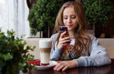 Penelitian: Kecanduan Smartphone Bisa Seperti Kecanduan Narkoba - JPNN.com