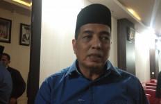 Demokrat Riau Pilih AHY - JPNN.com