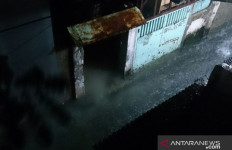 Pintu Air di Jakarta Siaga Satu, Ini Lengkapnya - JPNN.com