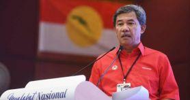Politik Malaysia Memanas, Pemimpin Oposisi Kutip Ucapan Gus Dur