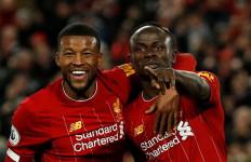 Liverpool Juga Bisa Seperti City, MU Hingga Arsenal, Bahkan Mungkin Lebih - JPNN.com