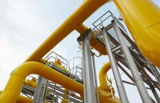 Dunia Industri Belum Tentu Langsung Tumbuh Meski Harga Gas Turun - JPNN.com