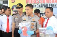 Detik-detik Mahasiswi Kedokteran Berhasil Kabur dari Sekapan Sopir Angkot - JPNN.com