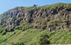 Pembangunan Waterpark di Gunung Batu Ditolak Warga, DPRD KBB: Hentikan - JPNN.com