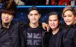 Dhani dan Maia Satu Panggung di Indonesian Idol 2020, Dul: Jarang-jarang Kayak Begini