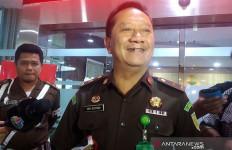 Penjelasan Terbaru Kejagung Terkait Penyidikan Perkara Korupsi Jiwasraya - JPNN.com
