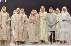 Barli Asmara dan KAMI Gandeng Daliatex Kusuma di Muffest 2020 - JPNN.com