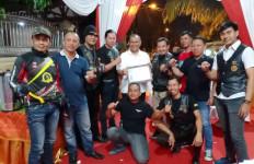 Mempercantik Kota Medan, Akhyar Akan Libatkan Seluruh Komunitas - JPNN.com