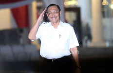 Proyek Kereta Cepat Jakarta-Bandung Bisa Tertunda karena Corona - JPNN.com