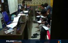 Tertipu Investasi Bodong Sapi Perah, Kini Uang Rp 27 Miliar Raib - JPNN.com