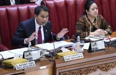 DPR Minta Satgas Covid-19 Sanksi Tegas Pelanggaran Protokol Kesehatan saat Libur Akhir Tahun - JPNN.com