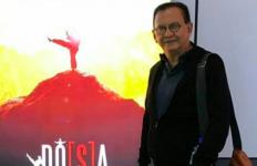 Roy Marten Ungkap Alasan Artis Menunggak Pajak Penghasilan - JPNN.com