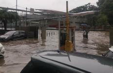 5 Berita Terpopuler: Hai Pak Anies Banjir Lagi Nih, Mohon Jangan Melupakan Honorer Nonkategori - JPNN.com