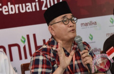 Ferdinand dan Ruhut Kompak Bela PSI dari Serangan Anggota DPRD DKI, Kalimat Mereka Pedas - JPNN.com