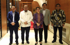 Sultan: RUU Daerah Kepulauan Percepat Pembangunan Pulau Kecil Terluar - JPNN.com