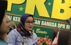 Legislator PKB: Program Restrukturisasi Perbankan Jangan Membebani Nasabah - JPNN.com