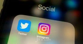 Twitter Hapus Ratusan Akun Palsu Pendukung Pemerintah Indonesia