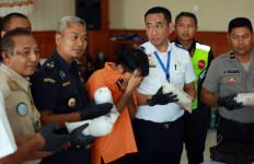 Bea Cukai Ngurah Rai Gagalkan Penyelundupan Baby Lobster Senilai Rp 1,5 M - JPNN.com