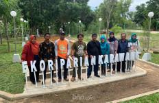 Dengan IPAL, KLHK Sulap Air Limbah Jadi Bersih dan Tidak Bau - JPNN.com