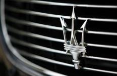 HUT ke-106, Maserati Produksi Film Pendek 4 Menit Bukan Mobil - JPNN.com