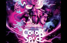 Out Of Space Tayang Execlusif di Klik Film  - JPNN.com