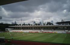 Piala AFC 2020: PSM Makassar Bungkam Shan United 3-1 - JPNN.com