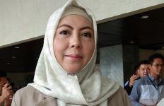 Pemerintah Berencana Memungut Pajak Jasa Pendidikan, Himmatul Aliyah Protes Keras - JPNN.com