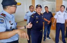 Bea Cukai Siap Bantu Pembukaan Jalur Pelayaran Silopo - Malaysia - JPNN.com