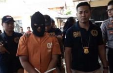 Ibu Kandung Delis Minta Mantan Suaminya Dihukum Mati - JPNN.com