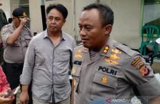 Ada Fakta Baru Kasus Kematian Siswi SMPN 6 Kota Tasikmalaya - JPNN.com