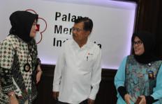 Tangkal Virus Corona, BRI Life Berbagi Lewat Sejuta Masker Untuk Indonesia - JPNN.com