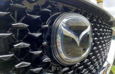 Mazda Global Tanpa Mobil Baru Sampai 2022, Ini Kata EMI - JPNN.com