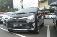 Penjelasan Polisi soal Kasus Pemukulan Sopir Ambulans di Bintaro - JPNN.com