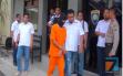 Terungkap, Bocah SD Itu Dibunuh Setelah Ketahuan Sering Memukul Adik Pelaku di Sekolah