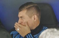 Real Madrid Hancur, Kroos dan Guardiola Mengobrol di Luar Ruang Ganti - JPNN.com